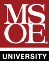 Milwaukee-school-of-engineering logo.png