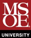 Milwaukee-school-of-engineering logo.png