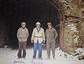 Mineros en Berja.jpg