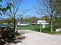 Minffordd Camping site - geograph.org.uk - 1260052.jpg