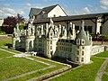 Mini-Châteaux Val de Loire 2008 309.JPG