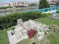 Miniaturk in Istanbul, Turkey - The Maquette park Miniatürk (9895843884).jpg
