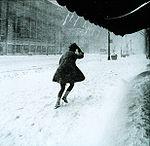 Miniskirts in snow storm.jpg