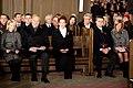 Ministru prezidents Valdis Dombrovskis piedalās Ekumēniskajā dievkalpojumā Doma baznīcā (6357252547).jpg
