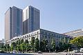 Ministry-of-Finance-Japan-01.jpg
