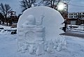 Minnesota in Winter - Snow Carvings at Minnesota State Fairgrounds (39261332345).jpg