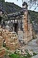 Mira nekropole 4 - panoramio.jpg