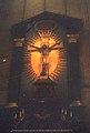 Miraculous crucifix.jpg