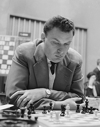 Miroslav Filip - Miroslav Filip in 1966