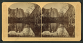 Mirror view of Cathedral Rocks, 2.660 ft. Cal, by Littleton View Co..png