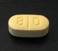 Mirtazapine generic.png