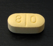 Mirtazapine - Wikipedia