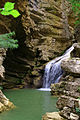 Mirushas hidden waterfall.jpg
