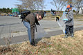 Misawa sailors help clean up local fish port 120421-N-ZI955-009.jpg