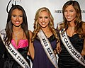 Miss-CA-Teen Miss-USA Miss-CA.jpg