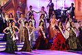 Miss Korea 2010 (46).jpg
