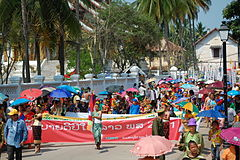 Miss Lao New Year parade.jpg