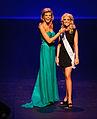 Miss Overijssel 2012 (7557604486).jpg