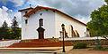 Mission San Jose (16914043866).jpg