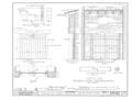 Mission San Miguel Arcangel, Highway 101, San Miguel, San Luis Obispo County, CA HABS CAL,40-SANMI.V,1- (sheet 27 of 36).png