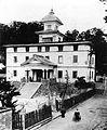 Mitsuke School 1921.jpg