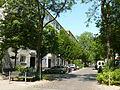 MoabitEmdenerStraße-1.jpg