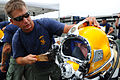 Mobile Diving and Salvage Unit 2 DVIDS302525.jpg