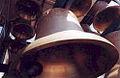 Mobile carillon bells.jpg