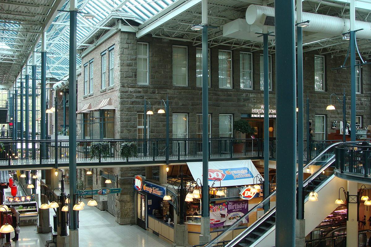 City Square Shopping Centre - Wikipedia 8fd9c0f6ed7