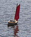 Model Yacht 3 (4592224144).jpg