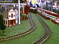 Modelrailway1309a.jpg