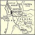 Modrý Nil.jpg