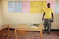 Mohamed, the school teacher (7550595424).jpg