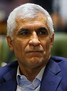 Mohammad-Ali Afshani 2018.jpg