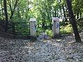 Mokotów - Królikarnia - bramy - 7.jpg