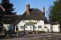 Molehill Green, Essex England - Three Horseshoes pub.jpg