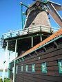 Molen Zaanse Schans - AMR Molenfoto - 20539408 - RCE.jpg