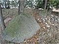 Molmke-Steingrab-d.jpg