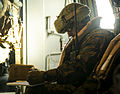 Moment's Notice, Crisis Response Marines complete readiness rehearsal from Spain 150129-M-ZB219-024.jpg