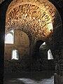 Monasterio Antiguo de San Juan de la Peña - CS 22082007 133827 19499.jpg