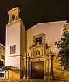 Monasterio de San Francisco, Jerez de la Frontera, España, 2015-12-07, DD 42-44 HDR.JPG