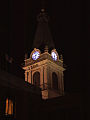 Monastery of St Saviour Clock.jpg