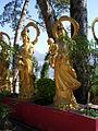 Monastery of Ten Thousand Buddhas 萬佛寺 (5379638949).jpg