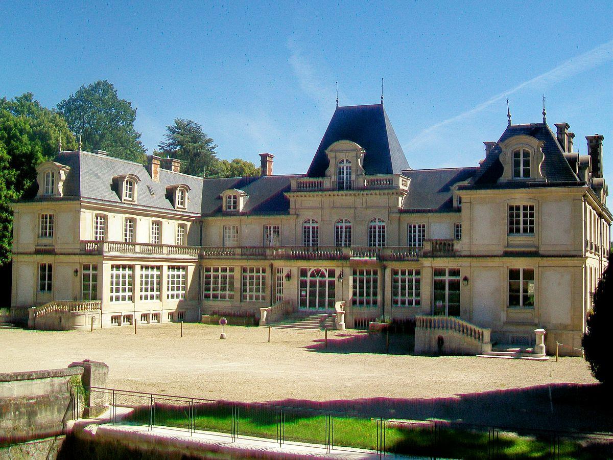 Monchy-Saint-Éloi - Wikipedia