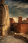 Monemvasia1 SHARP.jpg
