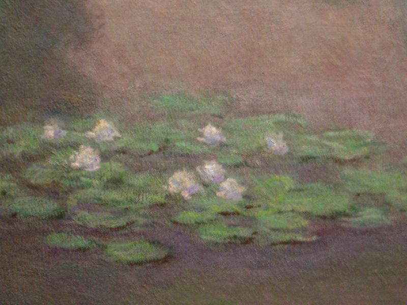 http://upload.wikimedia.org/wikipedia/commons/thumb/c/c3/Monet2.jpg/800px-Monet2.jpg