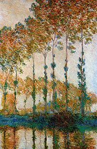 Monet poplars-on-the-banks-of-the-epte-autumn-1891 66x101 W1297.jpg