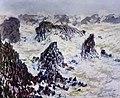 Monet w1118.jpg