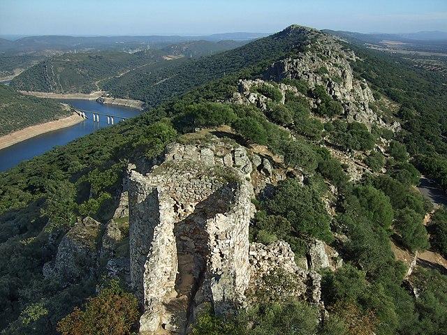 Monfrague desde el castillo.jpg