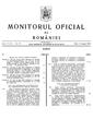 Monitorul Oficial al României. Partea I 2003-08-12, nr. 577.pdf